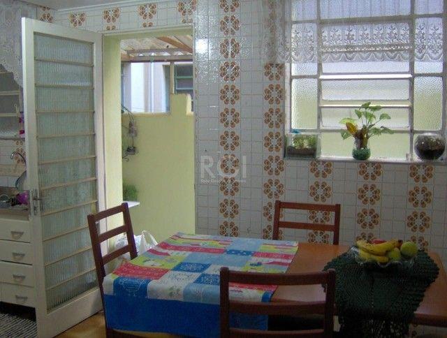 Apartamento à venda com 2 dormitórios em Jardim carvalho, Porto alegre cod:LI50879881 - Foto 9