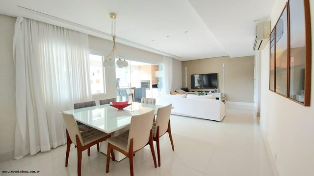 Apartamento para Venda em Salvador, Patamares, 3 dormitórios, 3 suítes, 3 banheiros, 2 vag - Foto 7