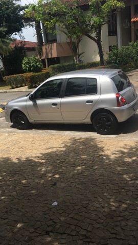 Renault Clio  - Foto 3