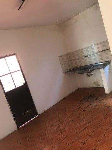 Alugo apartamento Santo Agostinho  - Foto 4