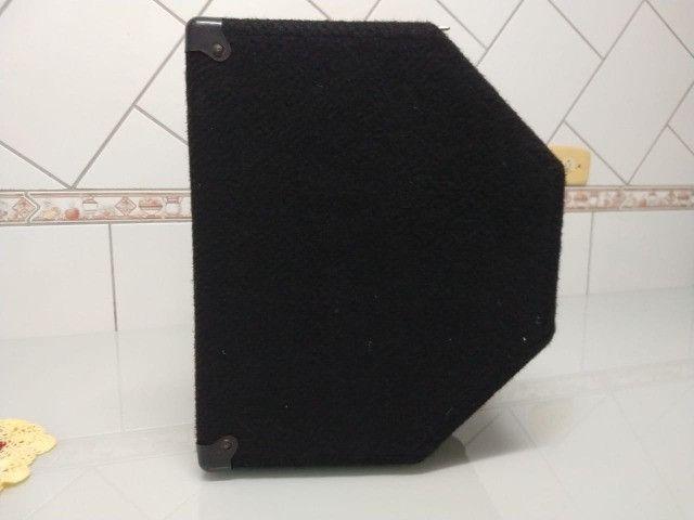 Caixa de som Cubo Moug 30 SCB contrabaixo - Foto 2