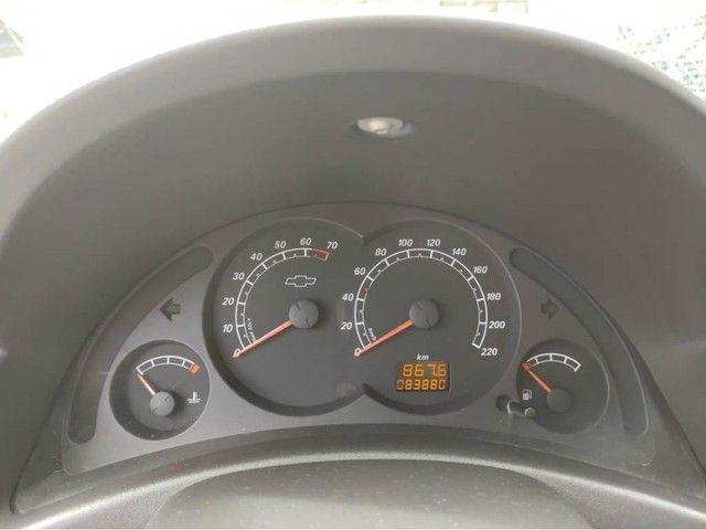 Chevrolet Corsa Hatch MAXX - Foto 9