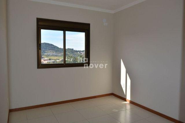 Apartamento à Venda 2 Dormitórios com Churrasqueira e Elevador - Foto 8