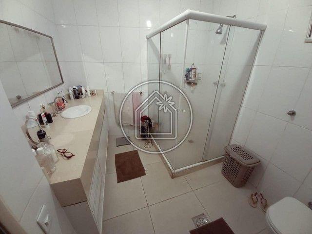 Apartamento à venda com 3 dormitórios em Botafogo, Rio de janeiro cod:895579 - Foto 15