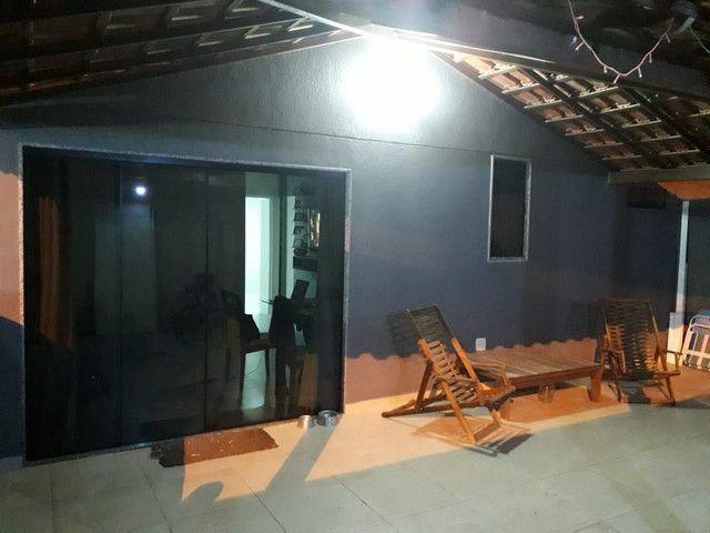 Vilage da Serra - casa c/ 3 quartos (01 suíte externa) - Foto 15