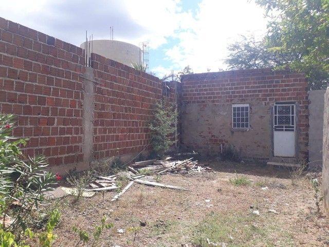 Casa com terreno - Foto 2
