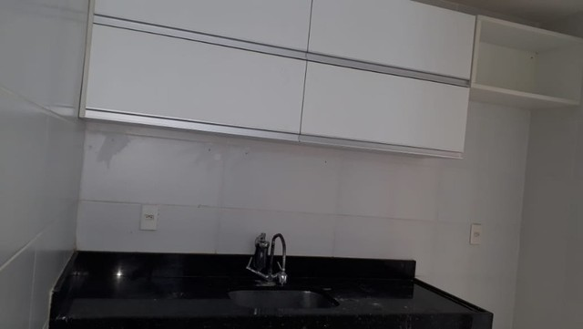 Apartamento no Ecolife Universitário para alugar - Foto 2