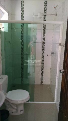 Casa com piscina e ar condicionado em Ipanema - Foto 13