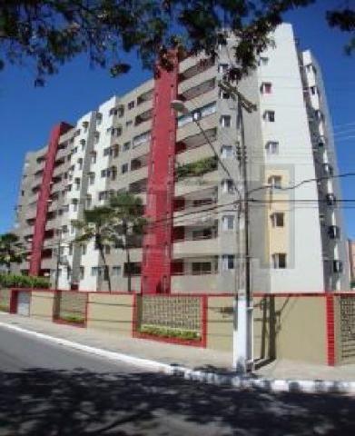 Apartamento 3 Quartos Jatiuca