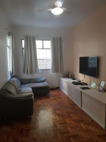 Excelente apartamento, 2 dorm - Cachambi - 315mil