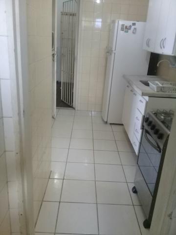 Apartamento 3 quartos jc