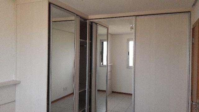 Oportunidade apartamento com elevador