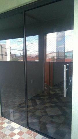 Ótima casa 3 quartos R$1.000,00