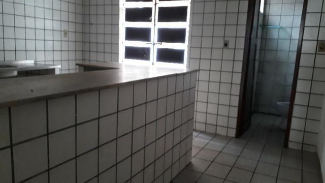 Prédio Duplex 158m² no José Bonifácio - Foto 13