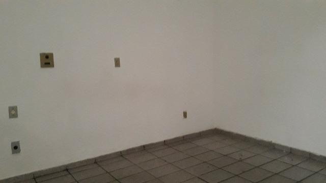 Prédio Duplex 158m² no José Bonifácio - Foto 14