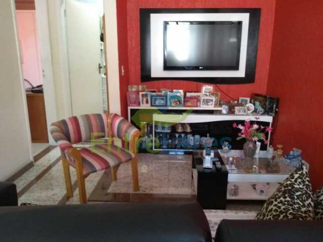 Apartamento à venda com 2 dormitórios em Moneró, Rio de janeiro cod:ILAP20330
