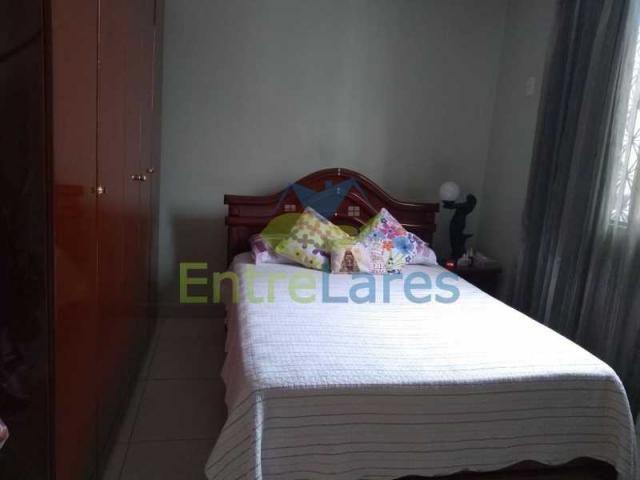 Apartamento à venda com 2 dormitórios em Moneró, Rio de janeiro cod:ILAP20330 - Foto 8