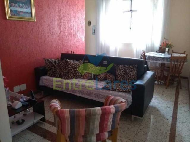 Apartamento à venda com 2 dormitórios em Moneró, Rio de janeiro cod:ILAP20330 - Foto 2