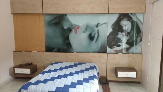 Apartamento em Ipatinga, 3 qts/suíte/closed, 187 m², 2 vgs, aquec. solar. Promoção!!!!