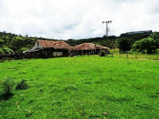Linda fazenda em Urubici - Foto 8