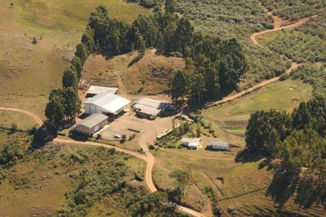 Linda fazenda em Urubici - Foto 15