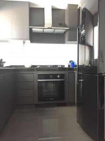 Apartamento 2 quartos buritis. - Foto 9