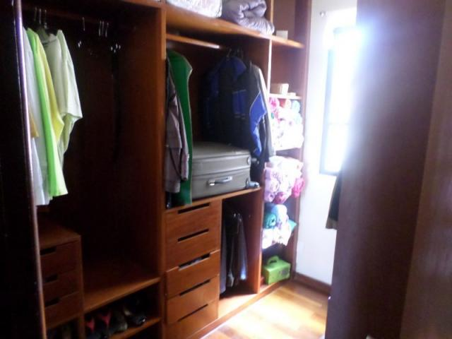 Oportunidade!!! excelente apartamento 4 quartos, 3 vagas, lazer e ótima localização - Foto 14