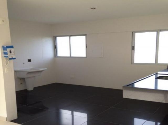 Apartamento à venda com 3 dormitórios em Salgado filho, Belo horizonte cod:3063 - Foto 17
