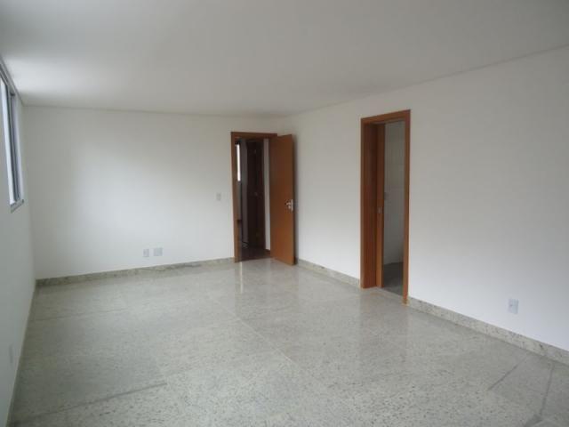 Apartamento à venda com 3 dormitórios em Buritis, Belo horizonte cod:1404