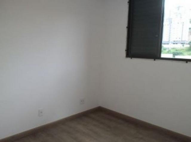 Apartamento 3 quartos, elevador, 2 vagas e lazer - Foto 7