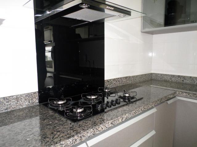 Apartamento à venda com 2 dormitórios em Buritis, Belo horizonte cod:3161 - Foto 5