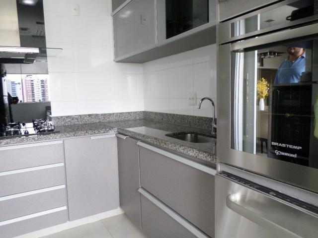 Apartamento à venda com 2 dormitórios em Buritis, Belo horizonte cod:3161 - Foto 4