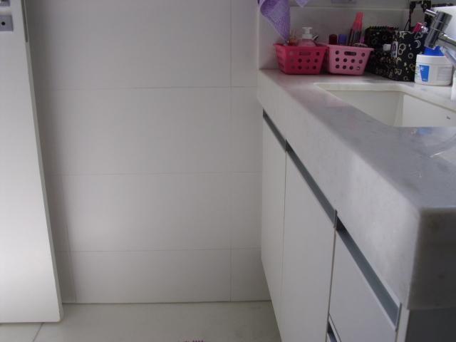 Lindo apartamento - Foto 19