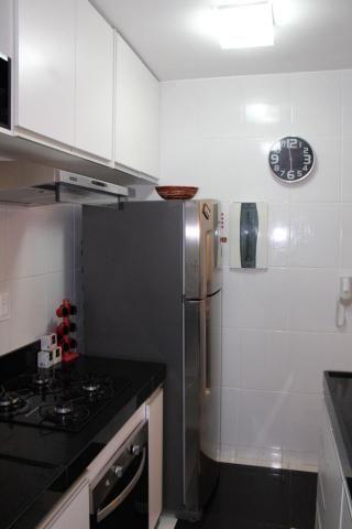 Oportunidade!!! apartamento 3 quartos todo reformado e com ótima localização - Foto 16