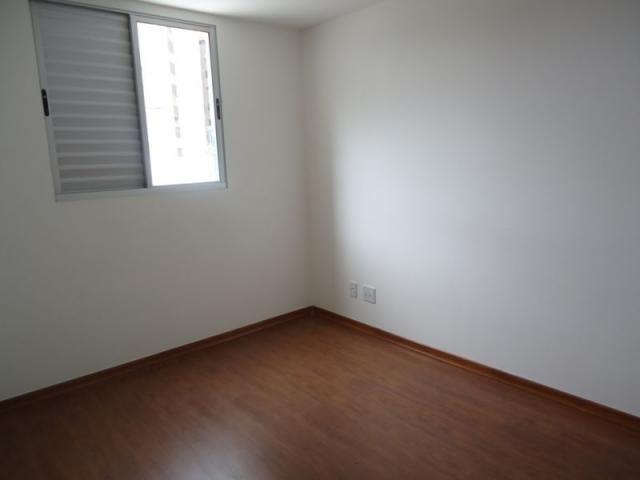 Apartamento à venda com 3 dormitórios em Buritis, Belo horizonte cod:1404 - Foto 10