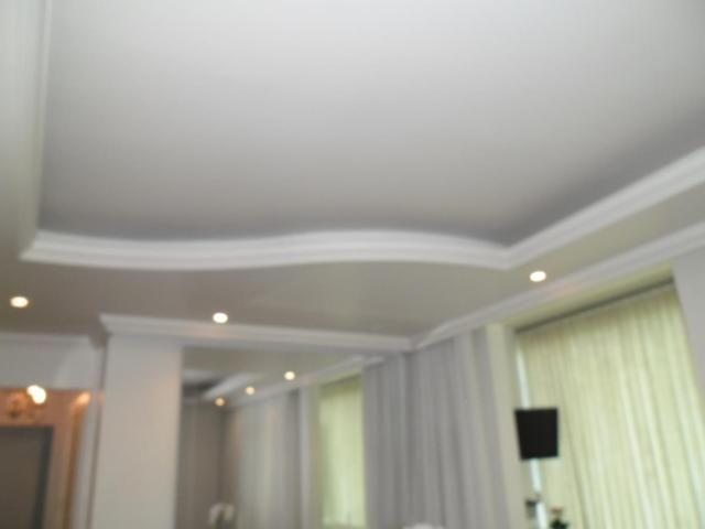 Apartamento à venda com 3 dormitórios em Estoril, Belo horizonte cod:3183 - Foto 4