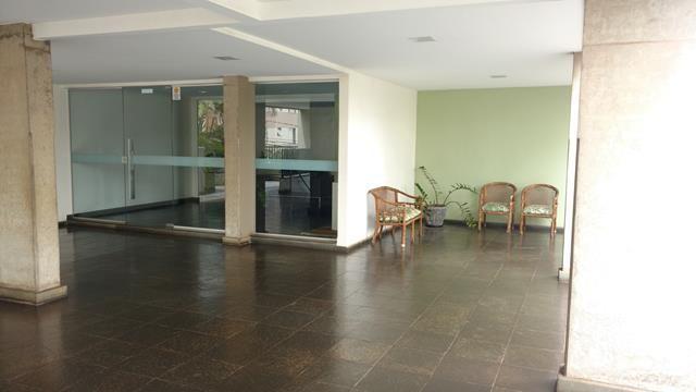 Apartamento à venda com 3 dormitórios em Buritis, Belo horizonte cod:3136 - Foto 17