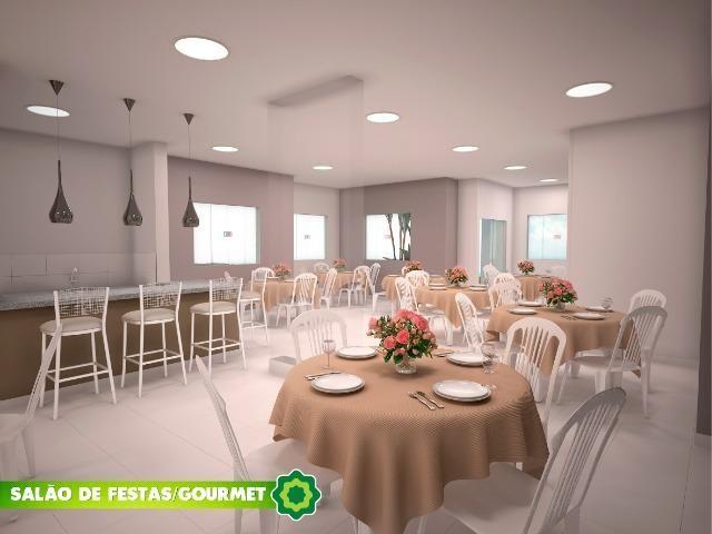 Condominio green - Foto 7