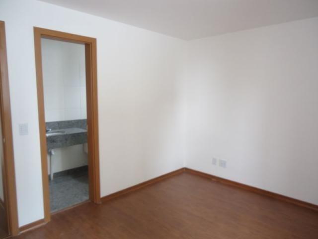 Apartamento à venda com 3 dormitórios em Buritis, Belo horizonte cod:1404 - Foto 7