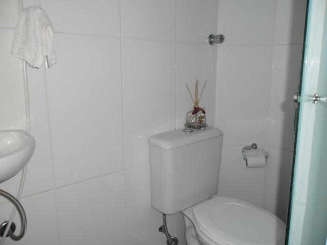Apartamento à venda com 3 dormitórios em Estoril, Belo horizonte cod:3183 - Foto 17