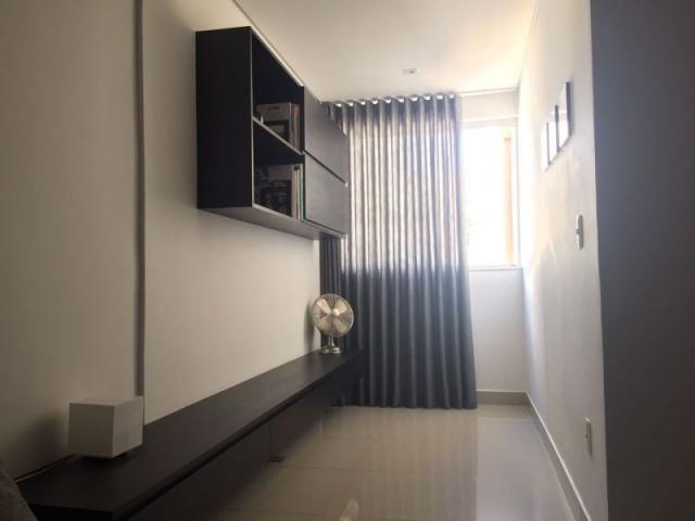 Apartamento 2 quartos buritis. - Foto 7