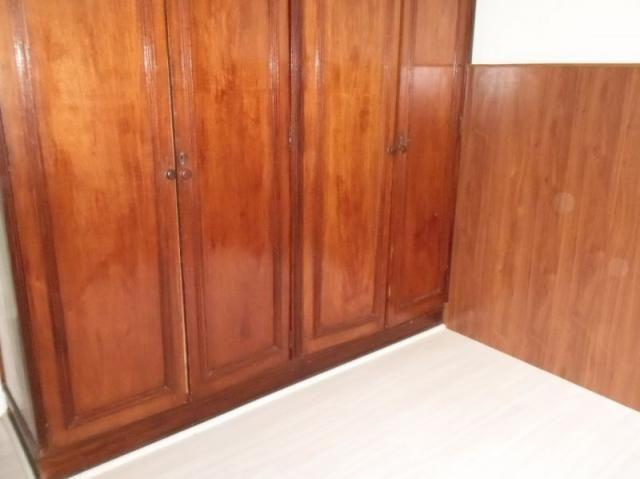 Apartamento à venda com 3 dormitórios em Havaí, Belo horizonte cod:2619 - Foto 11