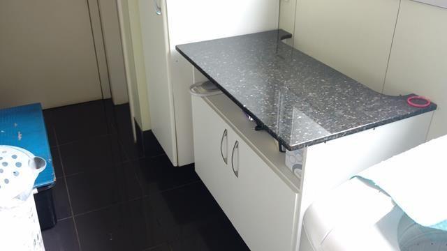 Apartamento à venda com 3 dormitórios em Buritis, Belo horizonte cod:3136 - Foto 6