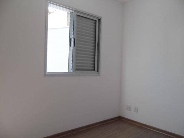 Apartamento de 3 quartos - Foto 9