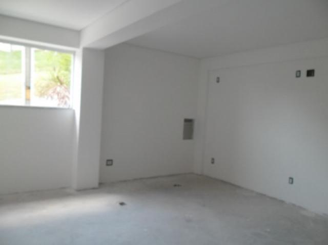 Cobertura à venda com 2 dormitórios em Buritis, Belo horizonte cod:2618 - Foto 20