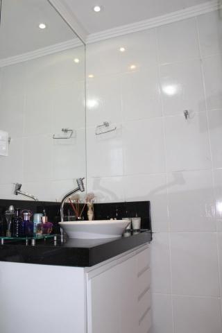 Oportunidade!!! apartamento 3 quartos todo reformado e com ótima localização - Foto 11