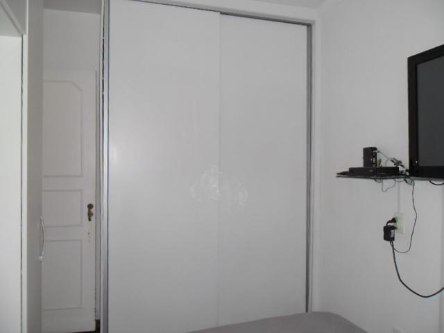 Apartamento à venda com 3 dormitórios em Estoril, Belo horizonte cod:3183 - Foto 13