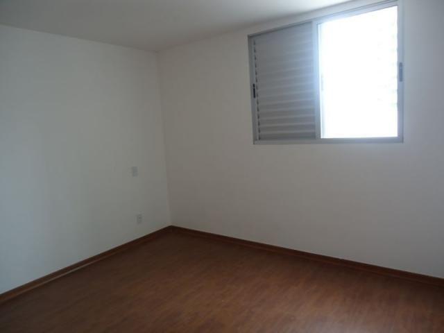 Apartamento à venda com 3 dormitórios em Buritis, Belo horizonte cod:1404 - Foto 8