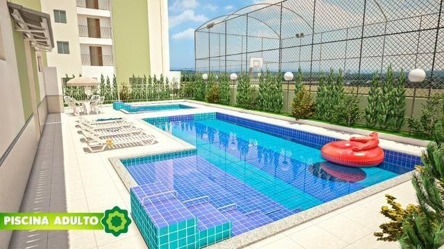 Condominio green - Foto 4