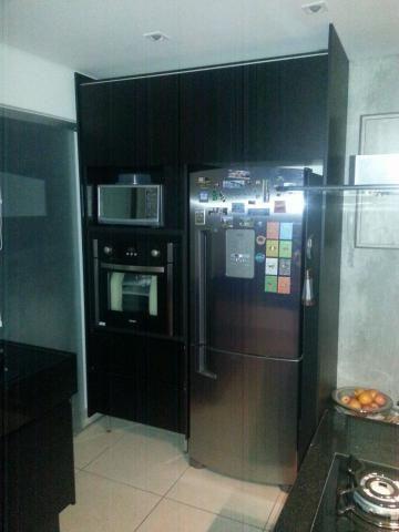 Apartamento à venda com 3 dormitórios em Salgado filho, Belo horizonte cod:3063 - Foto 4